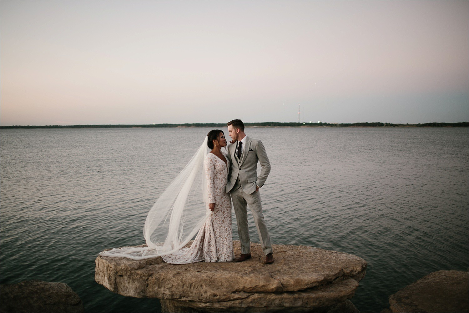 mallory-tyler-__-an-intimate-after-session-at-grapevine-lake-by-north-texas-wedding-photographer-rachel-meagan-photography-_-51