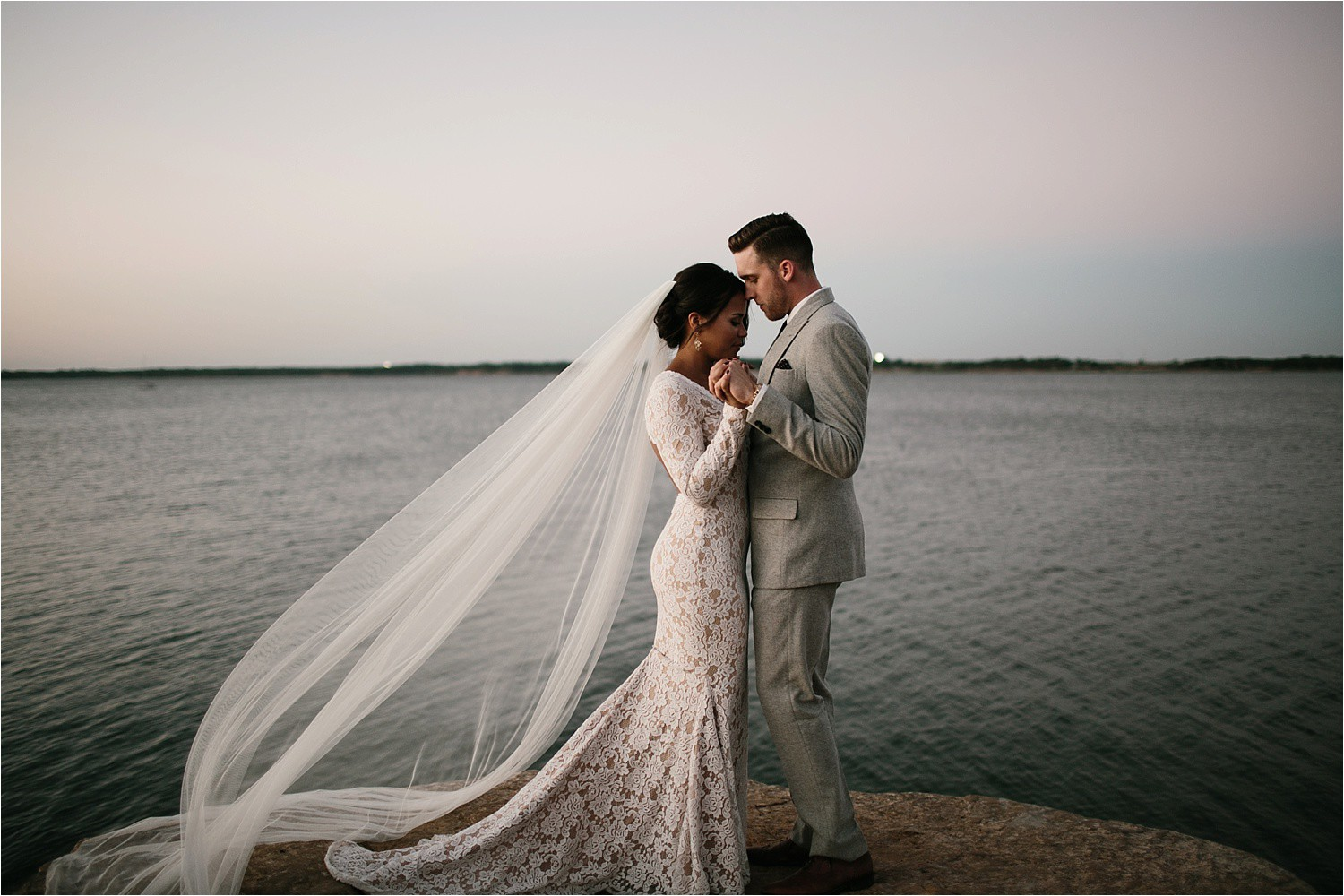 mallory-tyler-__-an-intimate-after-session-at-grapevine-lake-by-north-texas-wedding-photographer-rachel-meagan-photography-_-52