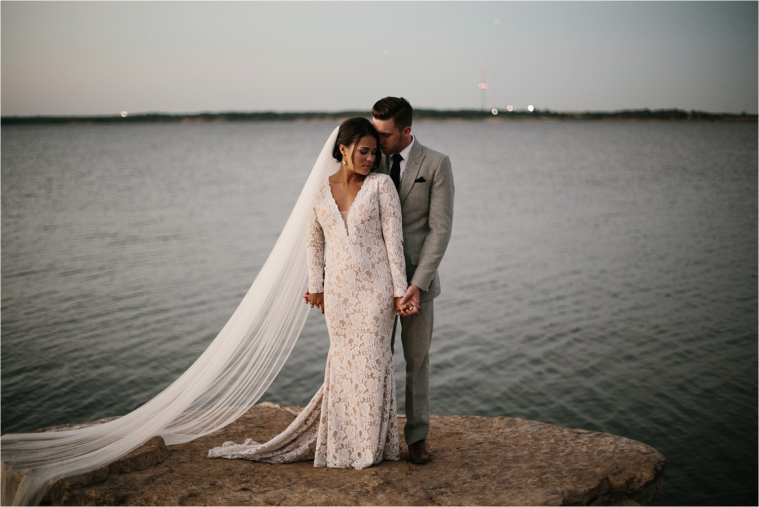 mallory-tyler-__-an-intimate-after-session-at-grapevine-lake-by-north-texas-wedding-photographer-rachel-meagan-photography-_-55