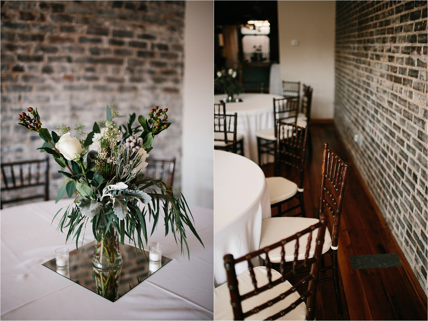 whittney-drew-__-an-intimate-wine-and-navy-wedding-in-an-industrial-venue-at-loft-123-in-paris-tx-by-north-texas-wedding-photographer-rachel-meagan-photography-_-003