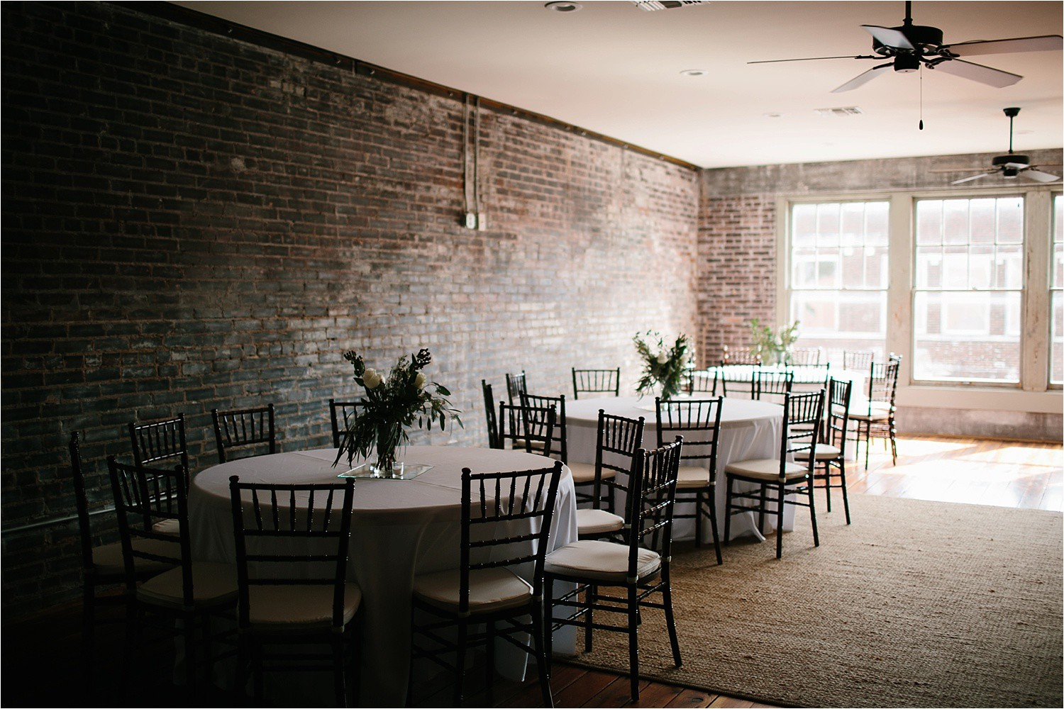 whittney-drew-__-an-intimate-wine-and-navy-wedding-in-an-industrial-venue-at-loft-123-in-paris-tx-by-north-texas-wedding-photographer-rachel-meagan-photography-_-007