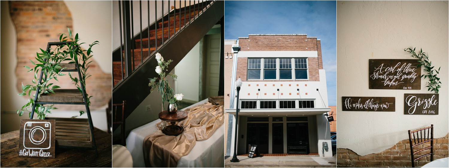 whittney-drew-__-an-intimate-wine-and-navy-wedding-in-an-industrial-venue-at-loft-123-in-paris-tx-by-north-texas-wedding-photographer-rachel-meagan-photography-_-009