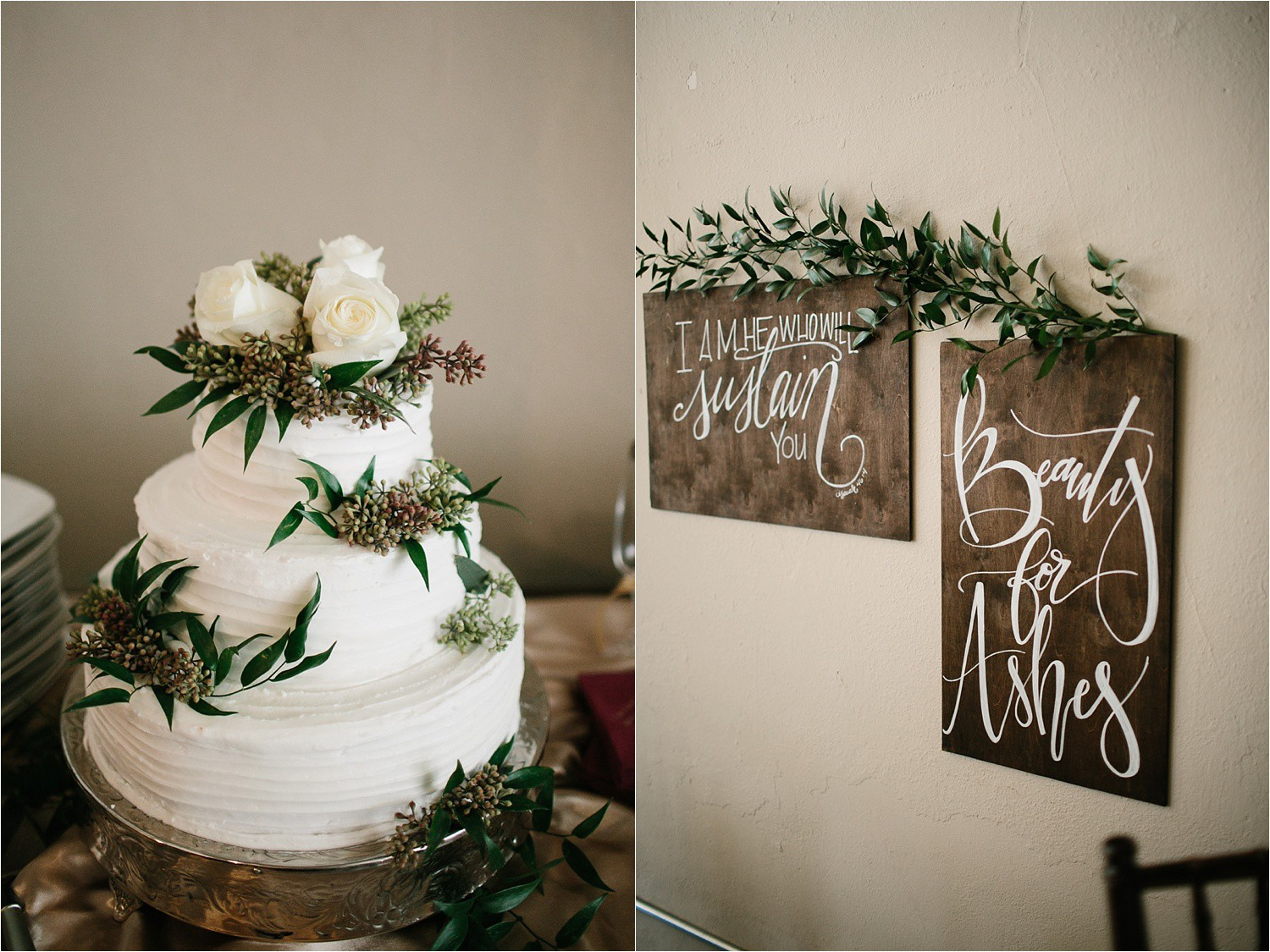 whittney-drew-__-an-intimate-wine-and-navy-wedding-in-an-industrial-venue-at-loft-123-in-paris-tx-by-north-texas-wedding-photographer-rachel-meagan-photography-_-010