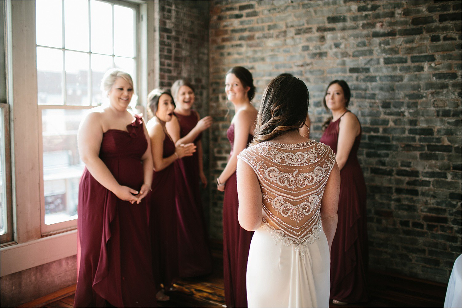 whittney-drew-__-an-intimate-wine-and-navy-wedding-in-an-industrial-venue-at-loft-123-in-paris-tx-by-north-texas-wedding-photographer-rachel-meagan-photography-_-014