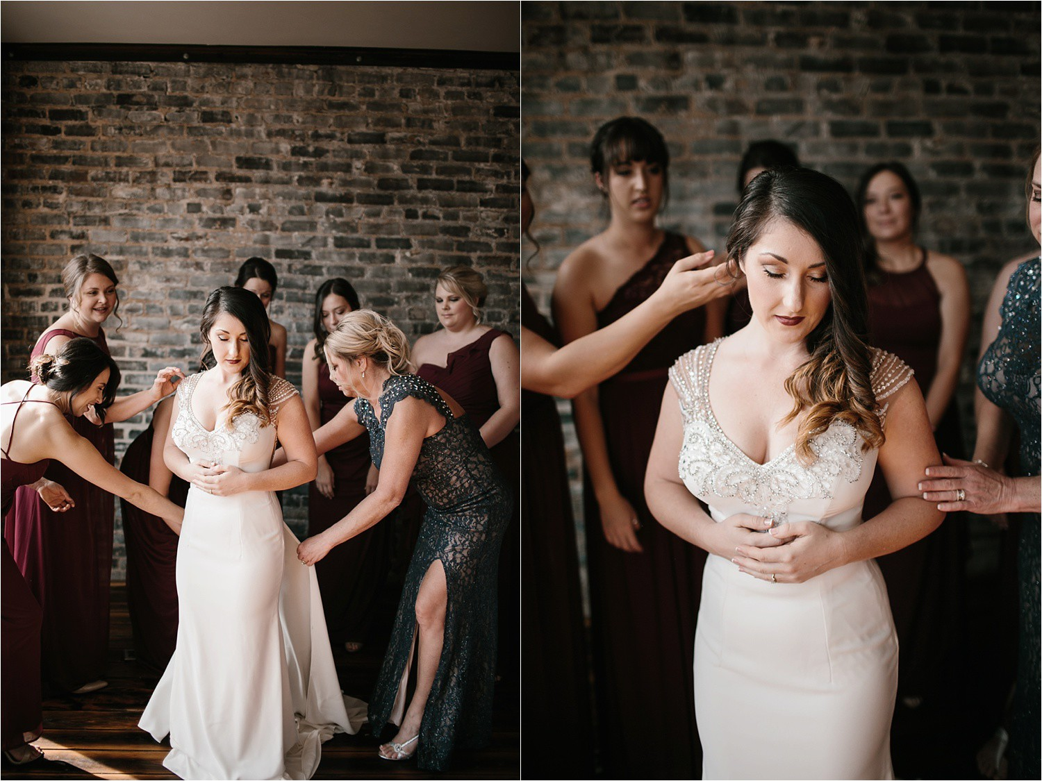 whittney-drew-__-an-intimate-wine-and-navy-wedding-in-an-industrial-venue-at-loft-123-in-paris-tx-by-north-texas-wedding-photographer-rachel-meagan-photography-_-016