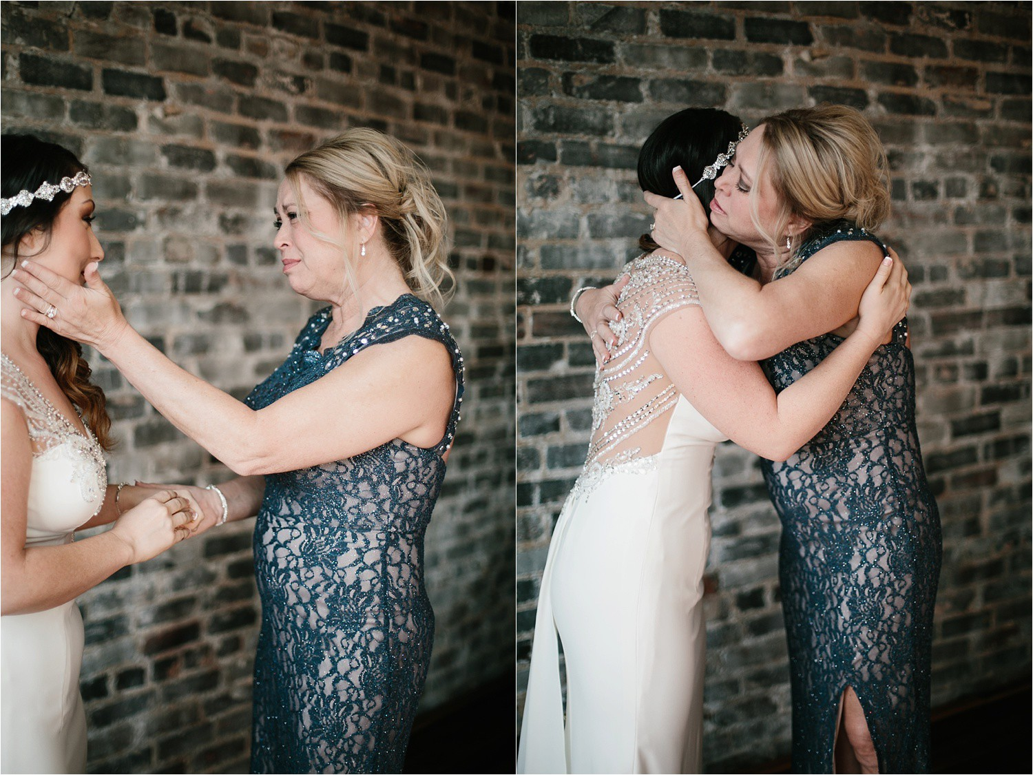 whittney-drew-__-an-intimate-wine-and-navy-wedding-in-an-industrial-venue-at-loft-123-in-paris-tx-by-north-texas-wedding-photographer-rachel-meagan-photography-_-019