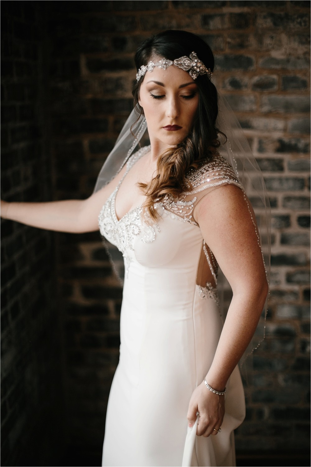 whittney-drew-__-an-intimate-wine-and-navy-wedding-in-an-industrial-venue-at-loft-123-in-paris-tx-by-north-texas-wedding-photographer-rachel-meagan-photography-_-020
