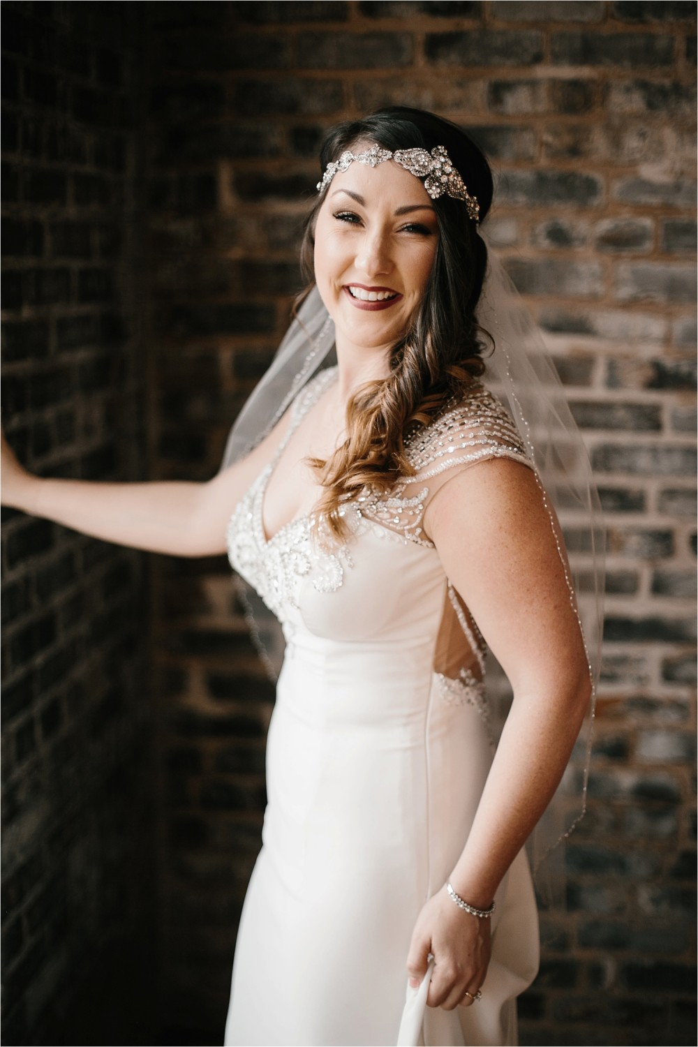 whittney-drew-__-an-intimate-wine-and-navy-wedding-in-an-industrial-venue-at-loft-123-in-paris-tx-by-north-texas-wedding-photographer-rachel-meagan-photography-_-021