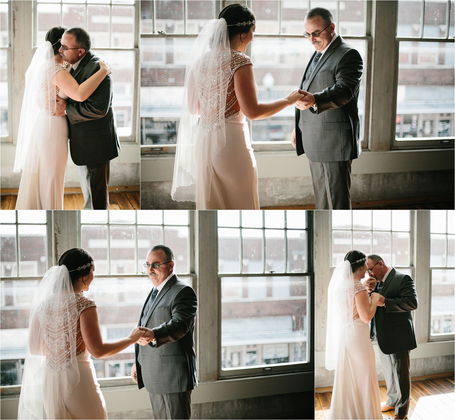whittney-drew-__-an-intimate-wine-and-navy-wedding-in-an-industrial-venue-at-loft-123-in-paris-tx-by-north-texas-wedding-photographer-rachel-meagan-photography-_-023