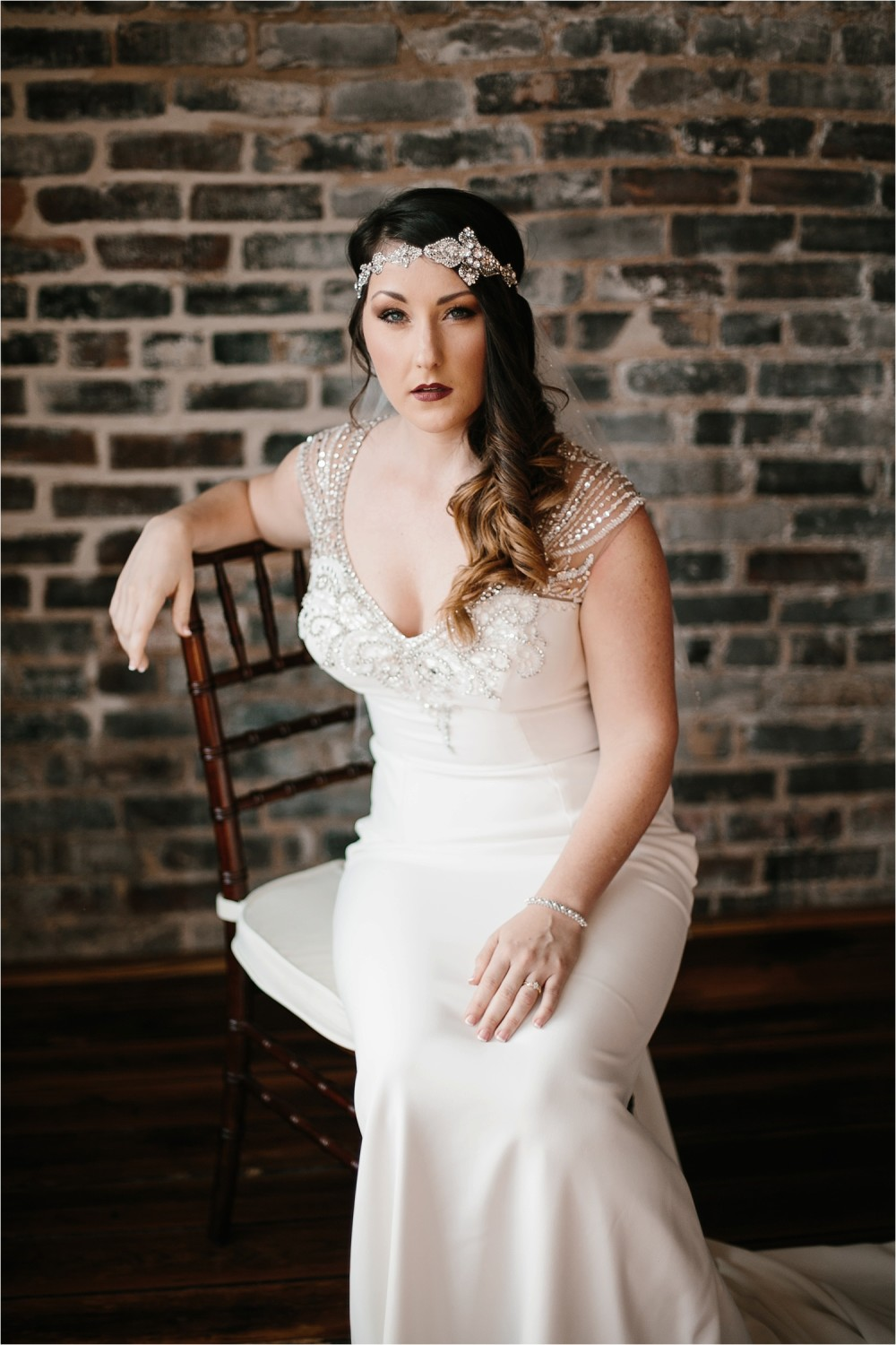 whittney-drew-__-an-intimate-wine-and-navy-wedding-in-an-industrial-venue-at-loft-123-in-paris-tx-by-north-texas-wedding-photographer-rachel-meagan-photography-_-024