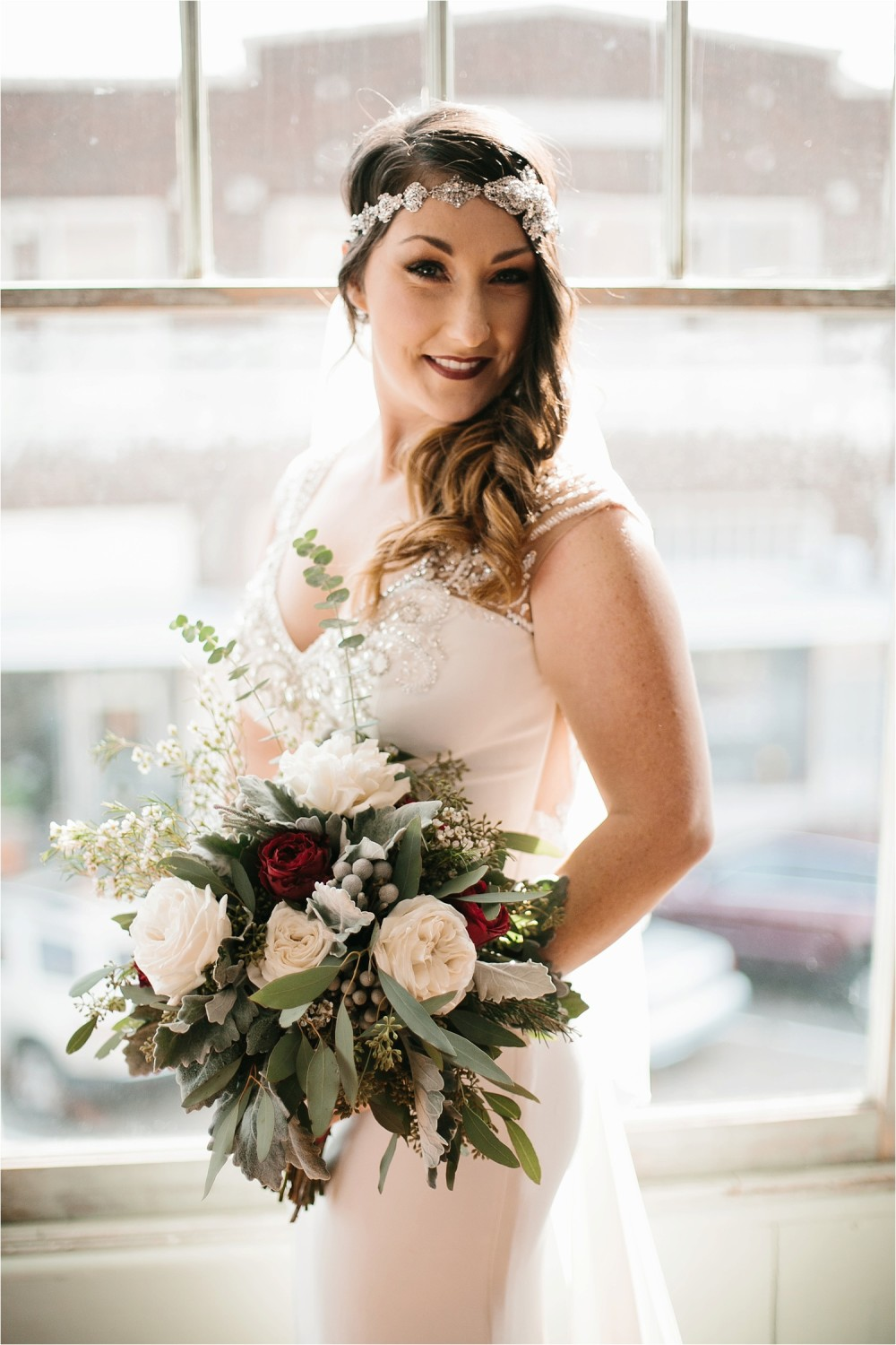 whittney-drew-__-an-intimate-wine-and-navy-wedding-in-an-industrial-venue-at-loft-123-in-paris-tx-by-north-texas-wedding-photographer-rachel-meagan-photography-_-030