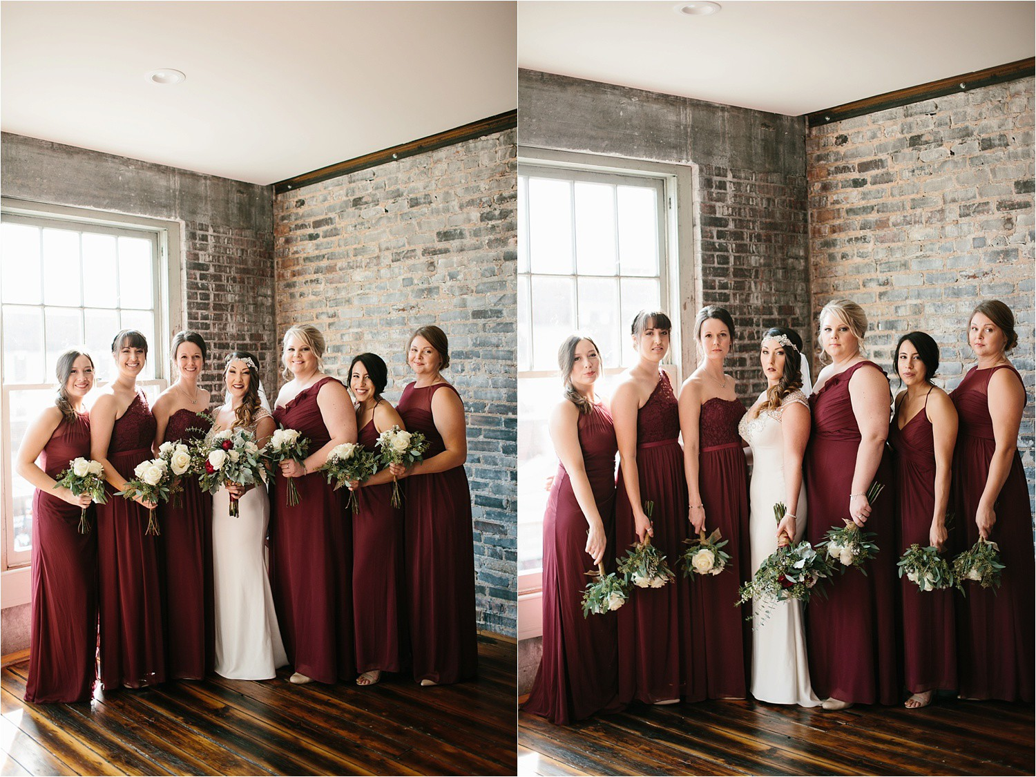 whittney-drew-__-an-intimate-wine-and-navy-wedding-in-an-industrial-venue-at-loft-123-in-paris-tx-by-north-texas-wedding-photographer-rachel-meagan-photography-_-031