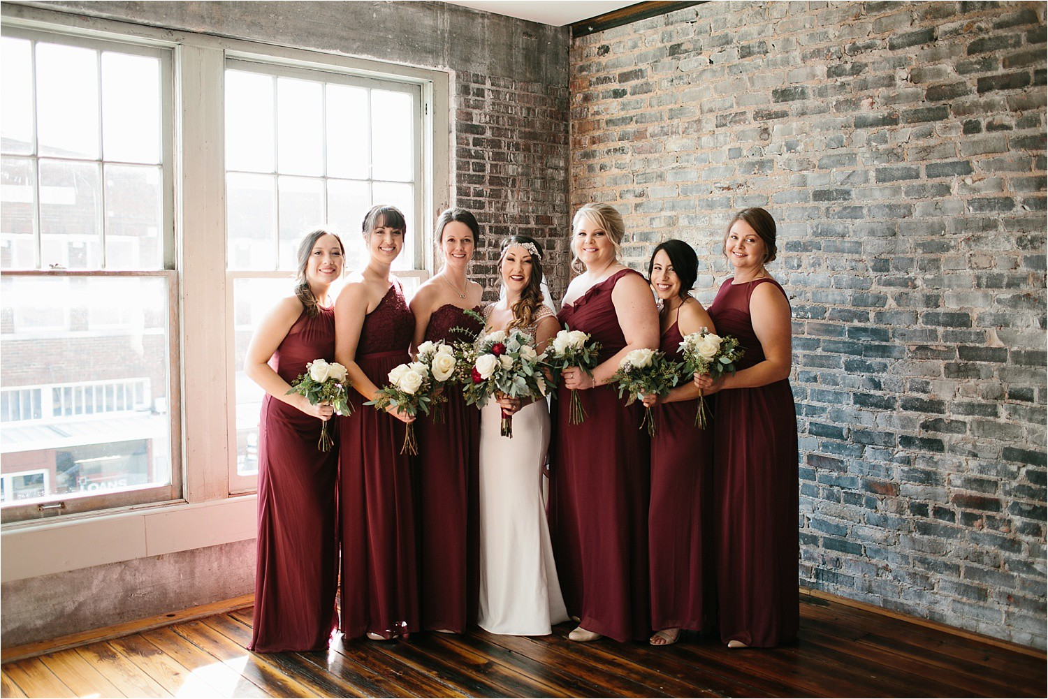 whittney-drew-__-an-intimate-wine-and-navy-wedding-in-an-industrial-venue-at-loft-123-in-paris-tx-by-north-texas-wedding-photographer-rachel-meagan-photography-_-032