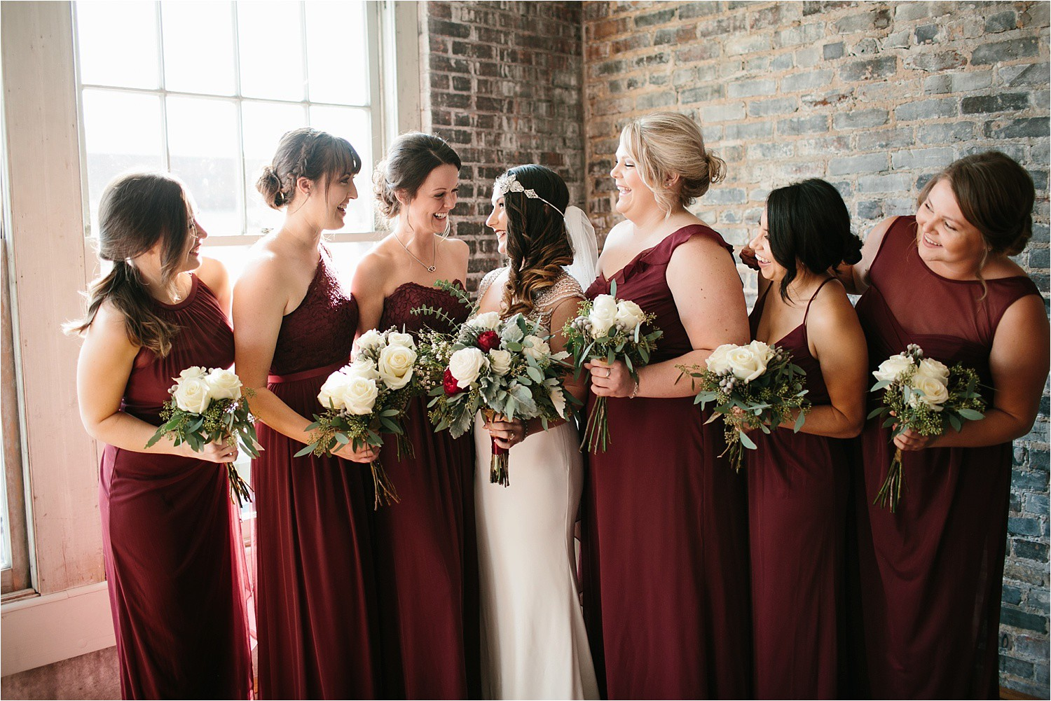 whittney-drew-__-an-intimate-wine-and-navy-wedding-in-an-industrial-venue-at-loft-123-in-paris-tx-by-north-texas-wedding-photographer-rachel-meagan-photography-_-033