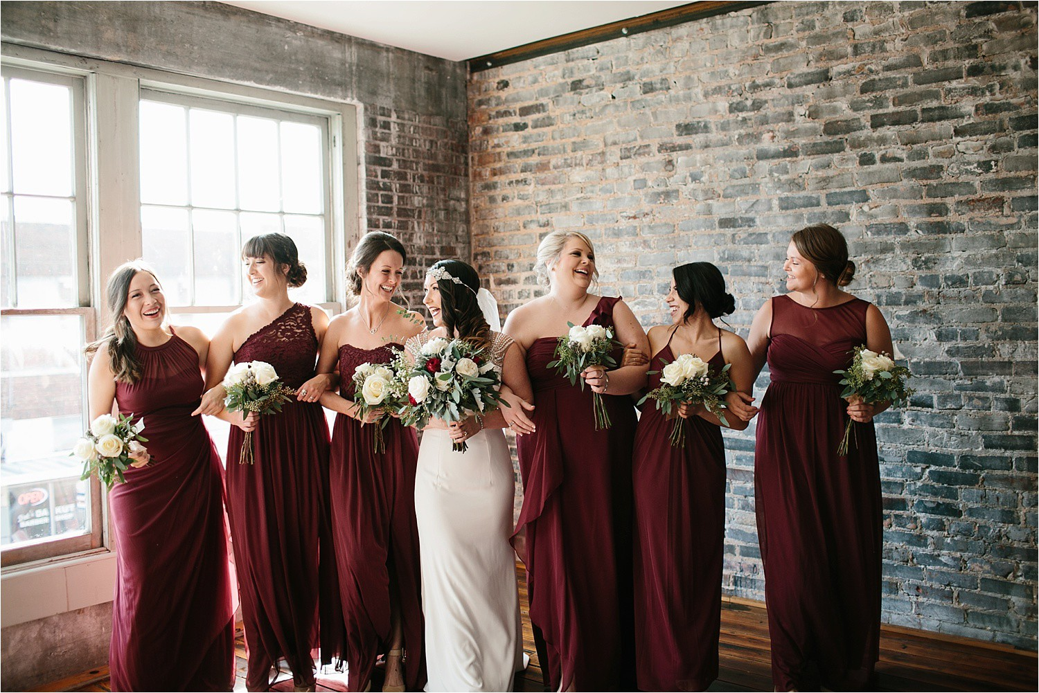 whittney-drew-__-an-intimate-wine-and-navy-wedding-in-an-industrial-venue-at-loft-123-in-paris-tx-by-north-texas-wedding-photographer-rachel-meagan-photography-_-034