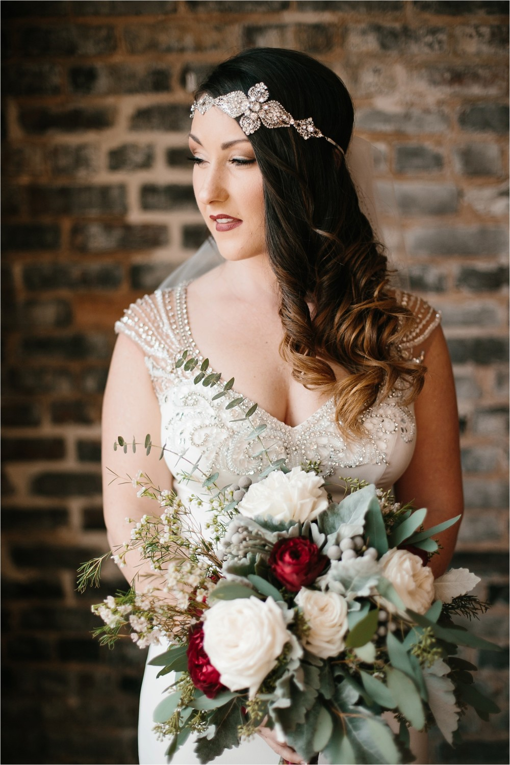 whittney-drew-__-an-intimate-wine-and-navy-wedding-in-an-industrial-venue-at-loft-123-in-paris-tx-by-north-texas-wedding-photographer-rachel-meagan-photography-_-035