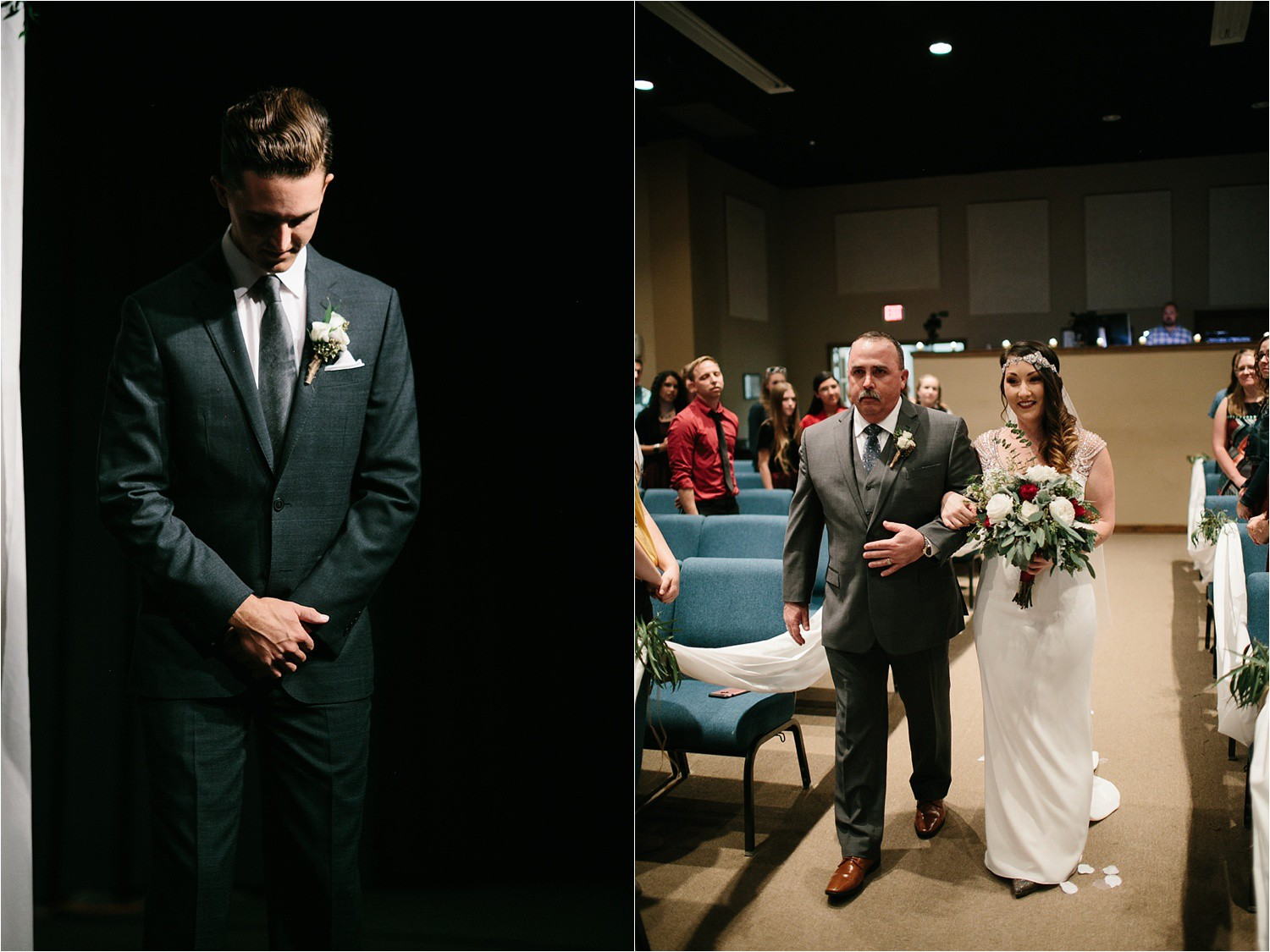 whittney-drew-__-an-intimate-wine-and-navy-wedding-in-an-industrial-venue-at-loft-123-in-paris-tx-by-north-texas-wedding-photographer-rachel-meagan-photography-_-052