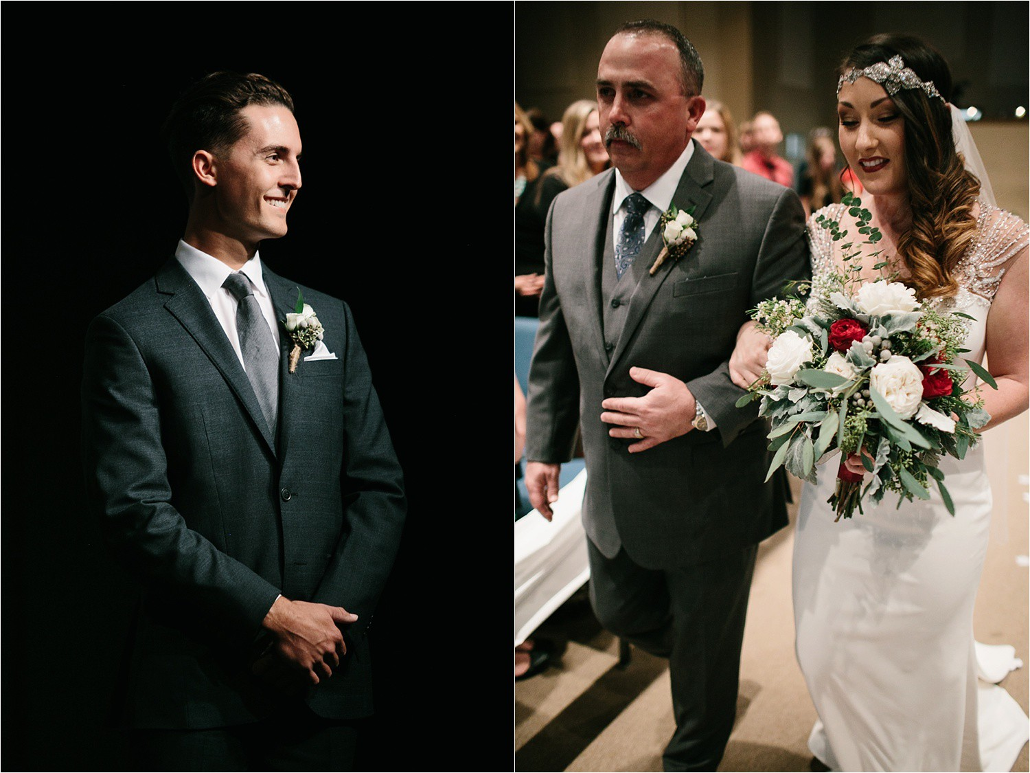 whittney-drew-__-an-intimate-wine-and-navy-wedding-in-an-industrial-venue-at-loft-123-in-paris-tx-by-north-texas-wedding-photographer-rachel-meagan-photography-_-053