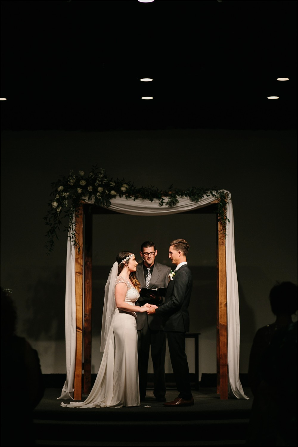 whittney-drew-__-an-intimate-wine-and-navy-wedding-in-an-industrial-venue-at-loft-123-in-paris-tx-by-north-texas-wedding-photographer-rachel-meagan-photography-_-055
