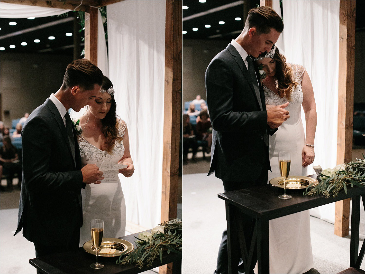 whittney-drew-__-an-intimate-wine-and-navy-wedding-in-an-industrial-venue-at-loft-123-in-paris-tx-by-north-texas-wedding-photographer-rachel-meagan-photography-_-058