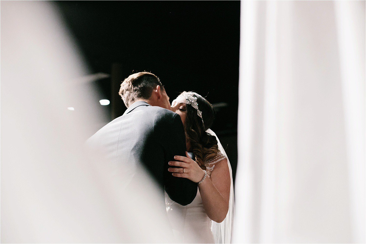 whittney-drew-__-an-intimate-wine-and-navy-wedding-in-an-industrial-venue-at-loft-123-in-paris-tx-by-north-texas-wedding-photographer-rachel-meagan-photography-_-063