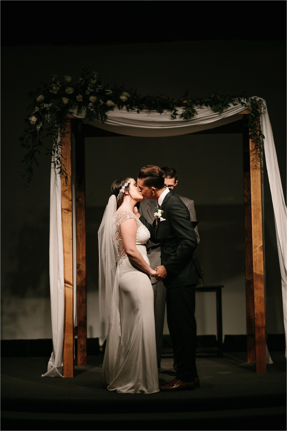 whittney-drew-__-an-intimate-wine-and-navy-wedding-in-an-industrial-venue-at-loft-123-in-paris-tx-by-north-texas-wedding-photographer-rachel-meagan-photography-_-064