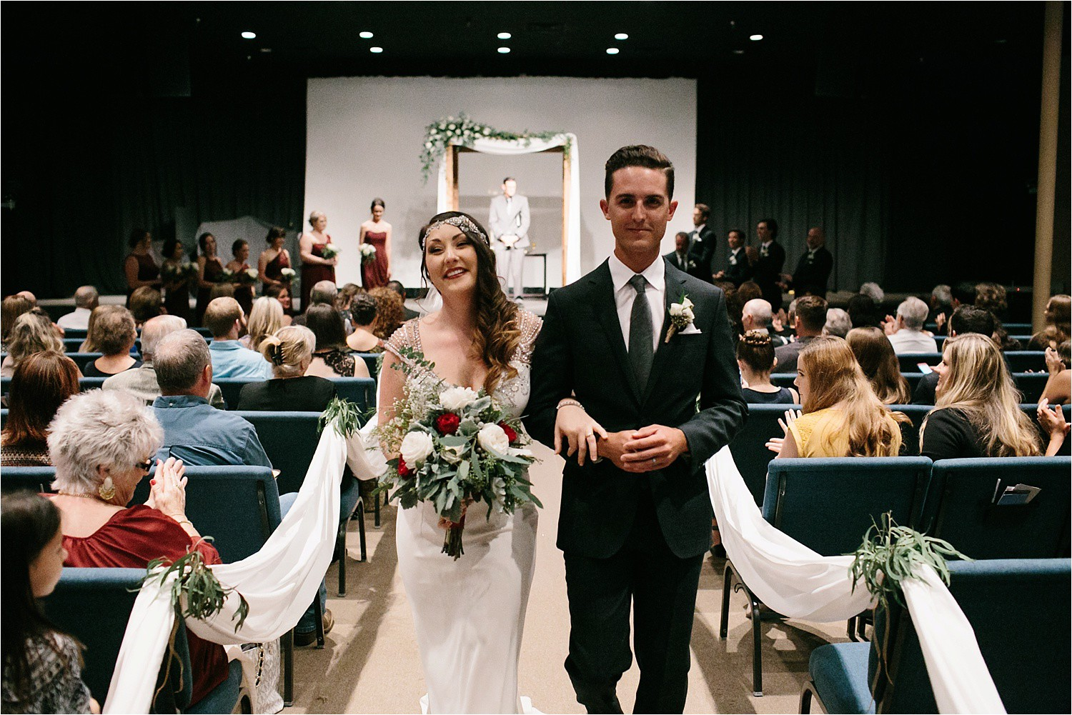 whittney-drew-__-an-intimate-wine-and-navy-wedding-in-an-industrial-venue-at-loft-123-in-paris-tx-by-north-texas-wedding-photographer-rachel-meagan-photography-_-065
