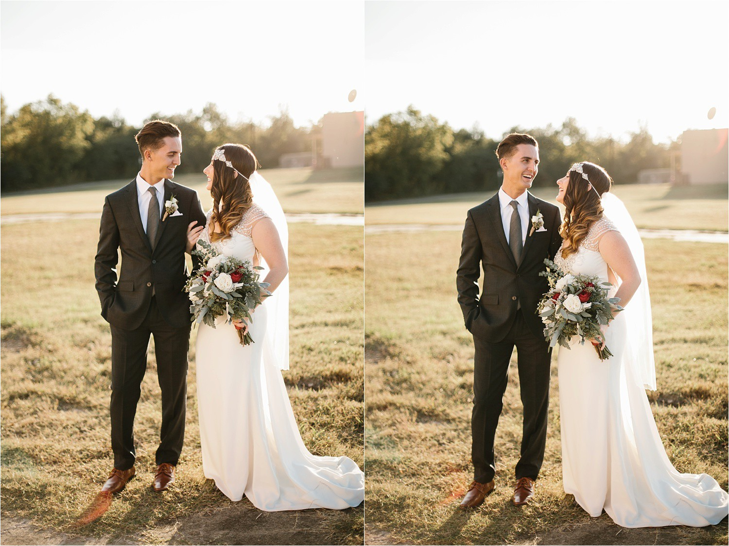 whittney-drew-__-an-intimate-wine-and-navy-wedding-in-an-industrial-venue-at-loft-123-in-paris-tx-by-north-texas-wedding-photographer-rachel-meagan-photography-_-066