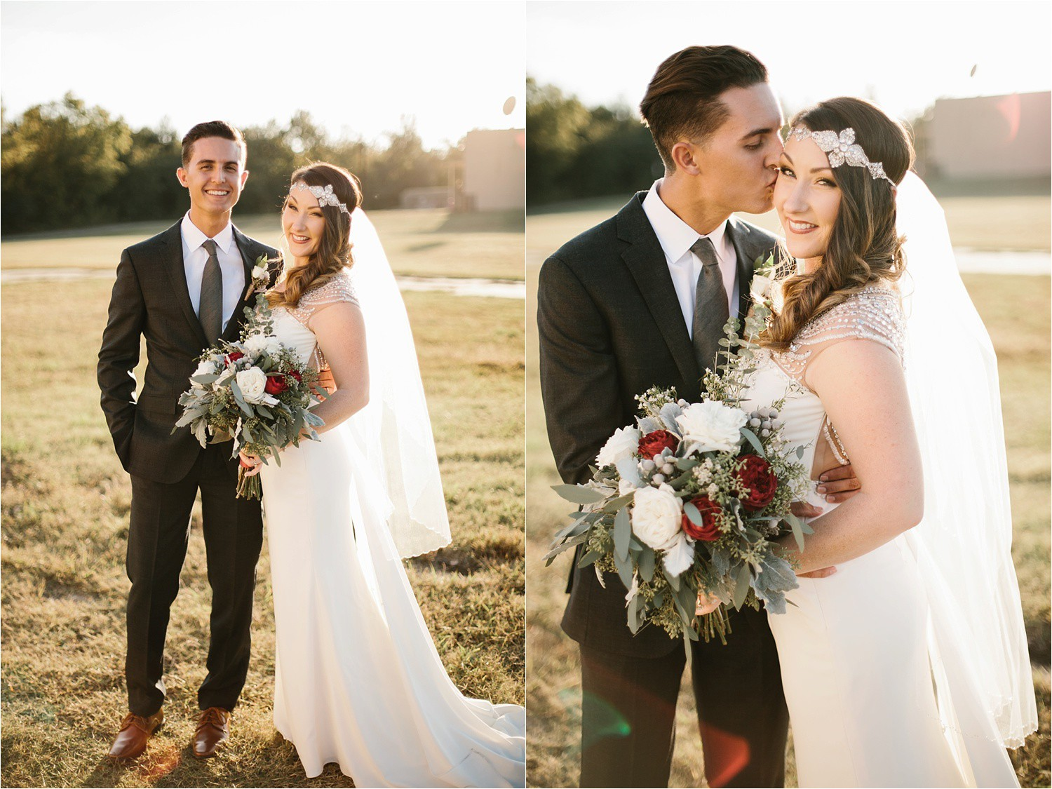 whittney-drew-__-an-intimate-wine-and-navy-wedding-in-an-industrial-venue-at-loft-123-in-paris-tx-by-north-texas-wedding-photographer-rachel-meagan-photography-_-067