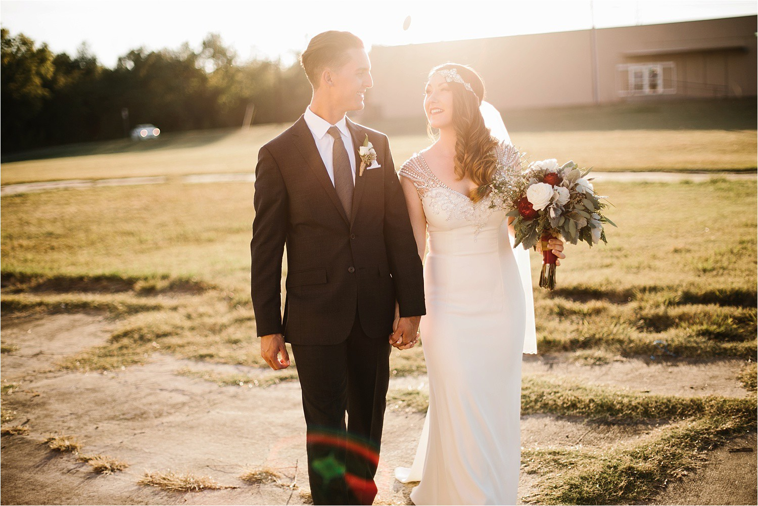 whittney-drew-__-an-intimate-wine-and-navy-wedding-in-an-industrial-venue-at-loft-123-in-paris-tx-by-north-texas-wedding-photographer-rachel-meagan-photography-_-068