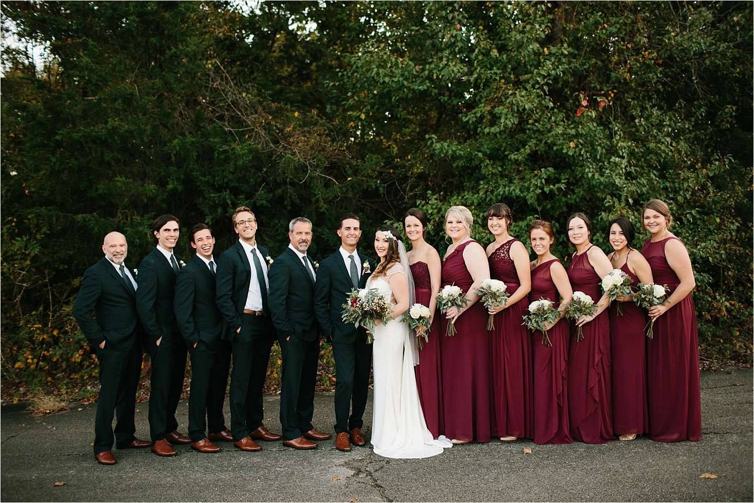 whittney-drew-__-an-intimate-wine-and-navy-wedding-in-an-industrial-venue-at-loft-123-in-paris-tx-by-north-texas-wedding-photographer-rachel-meagan-photography-_-069