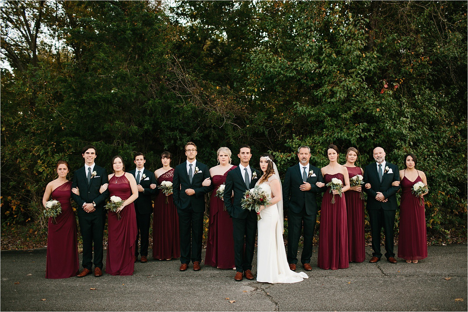 whittney-drew-__-an-intimate-wine-and-navy-wedding-in-an-industrial-venue-at-loft-123-in-paris-tx-by-north-texas-wedding-photographer-rachel-meagan-photography-_-071