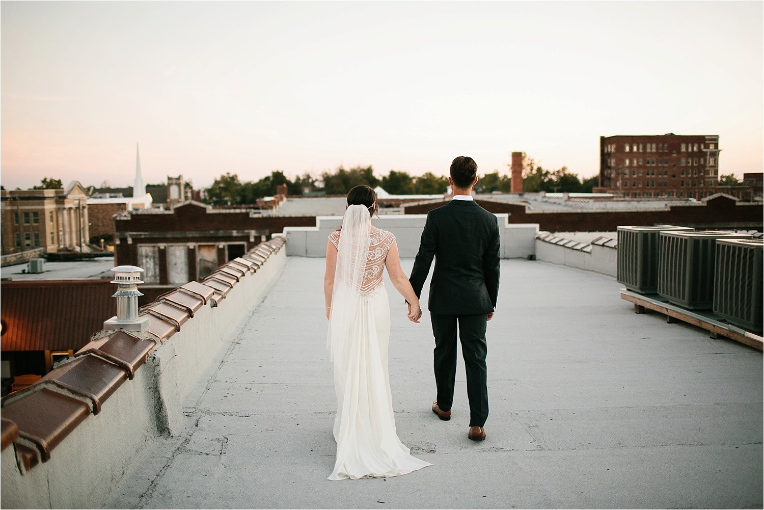 whittney-drew-__-an-intimate-wine-and-navy-wedding-in-an-industrial-venue-at-loft-123-in-paris-tx-by-north-texas-wedding-photographer-rachel-meagan-photography-_-084
