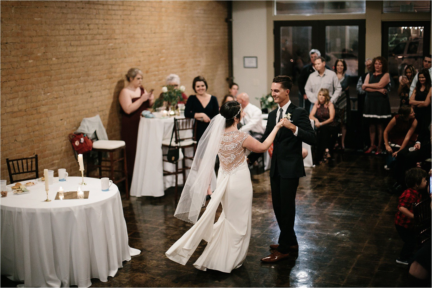 whittney-drew-__-an-intimate-wine-and-navy-wedding-in-an-industrial-venue-at-loft-123-in-paris-tx-by-north-texas-wedding-photographer-rachel-meagan-photography-_-093