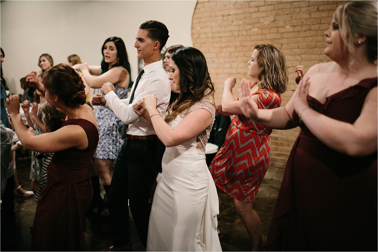 whittney-drew-__-an-intimate-wine-and-navy-wedding-in-an-industrial-venue-at-loft-123-in-paris-tx-by-north-texas-wedding-photographer-rachel-meagan-photography-_-097