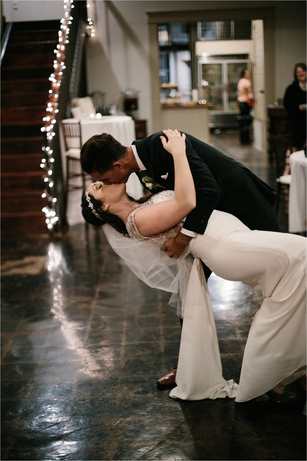 whittney-drew-__-an-intimate-wine-and-navy-wedding-in-an-industrial-venue-at-loft-123-in-paris-tx-by-north-texas-wedding-photographer-rachel-meagan-photography-_-103
