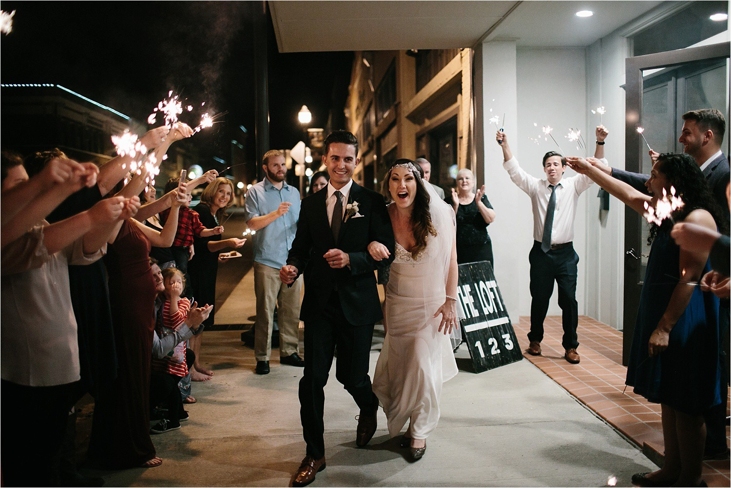 whittney-drew-__-an-intimate-wine-and-navy-wedding-in-an-industrial-venue-at-loft-123-in-paris-tx-by-north-texas-wedding-photographer-rachel-meagan-photography-_-105