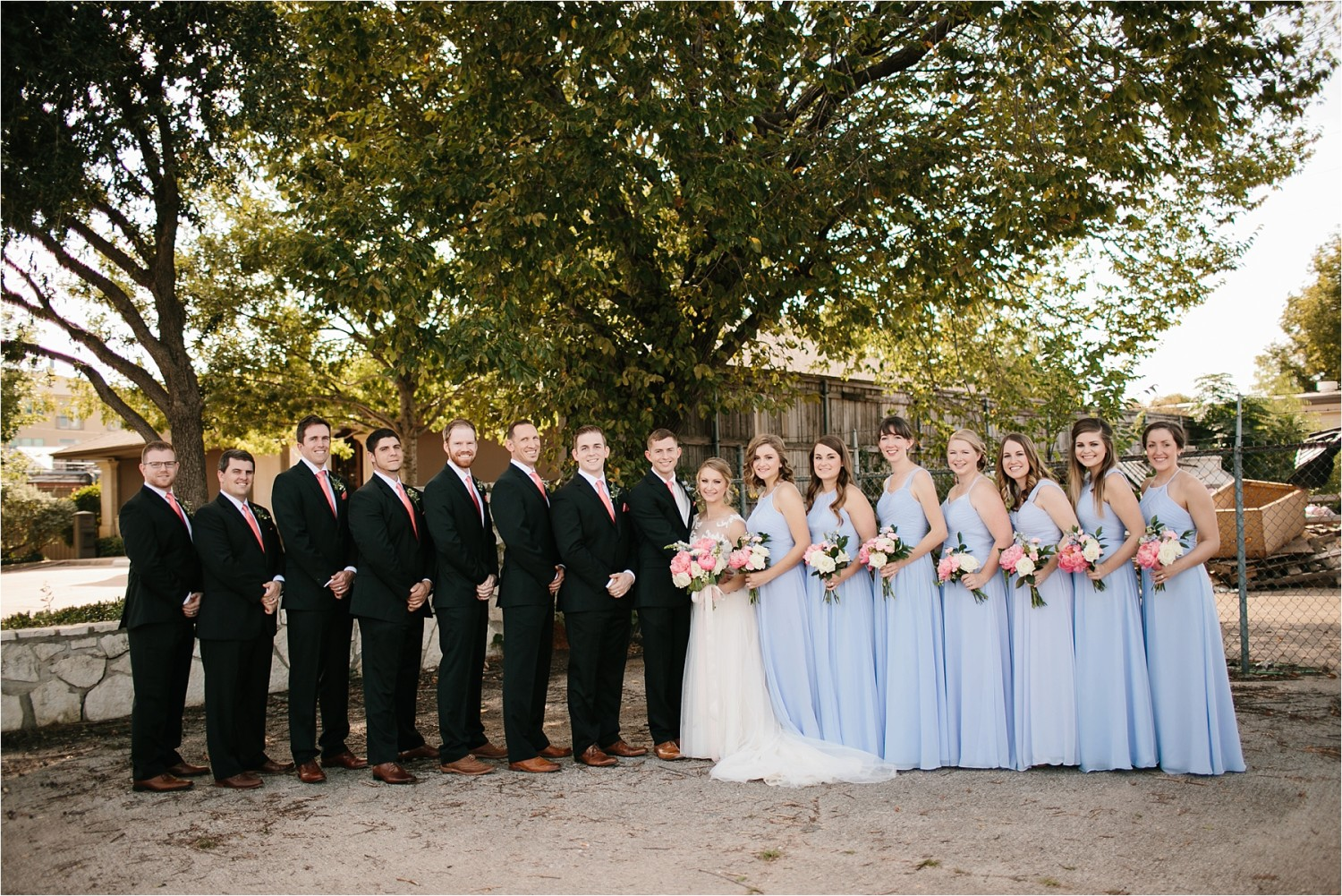 a-riffle-paper-co-inspired-color-pallete-wedding-at-mopac-event-center-in-fort-worth-tx-by-north-texas-wedding-photographer-rachel-meagan-photography-_-030