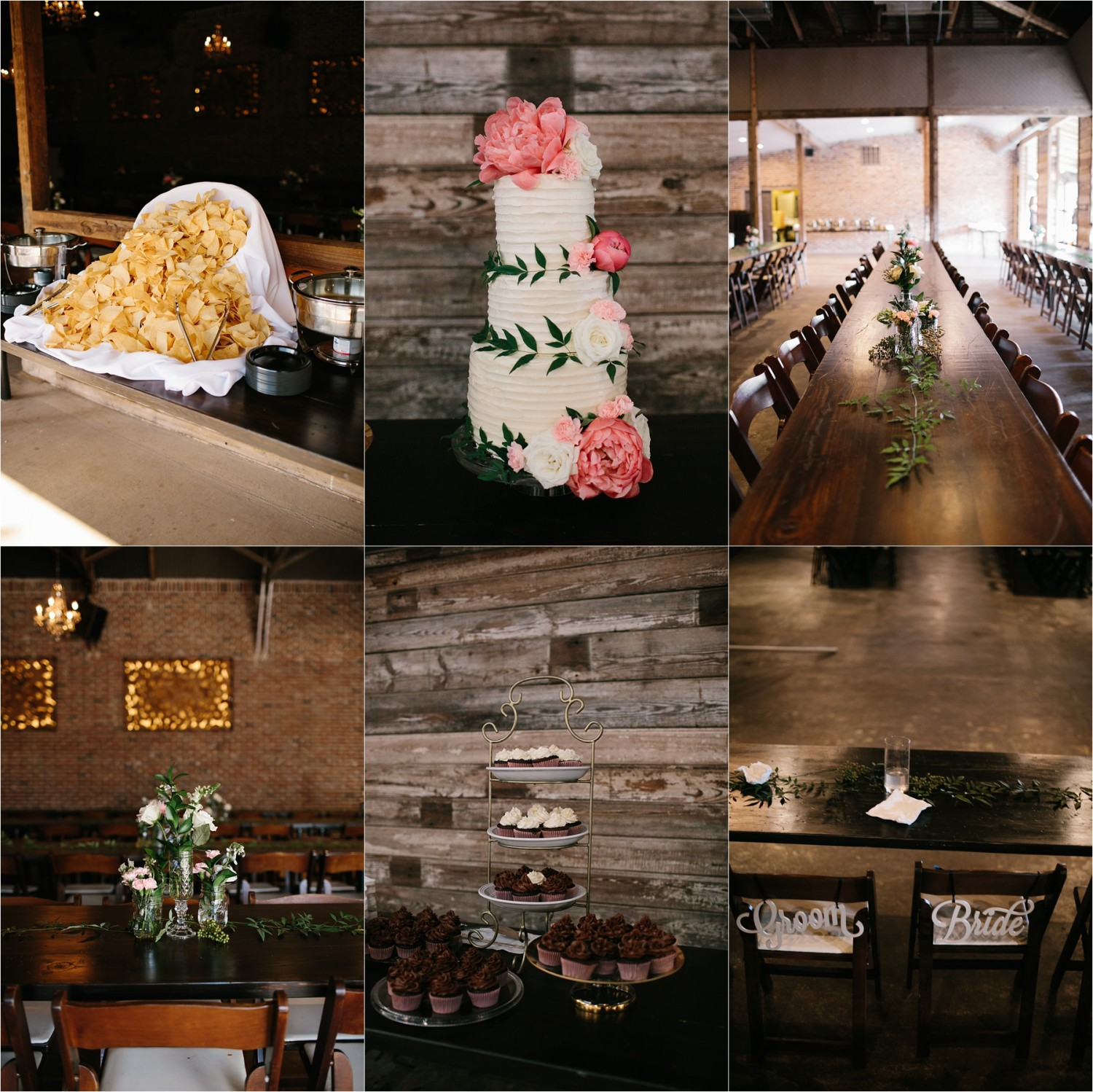 a-riffle-paper-co-inspired-color-pallete-wedding-at-mopac-event-center-in-fort-worth-tx-by-north-texas-wedding-photographer-rachel-meagan-photography-_-041