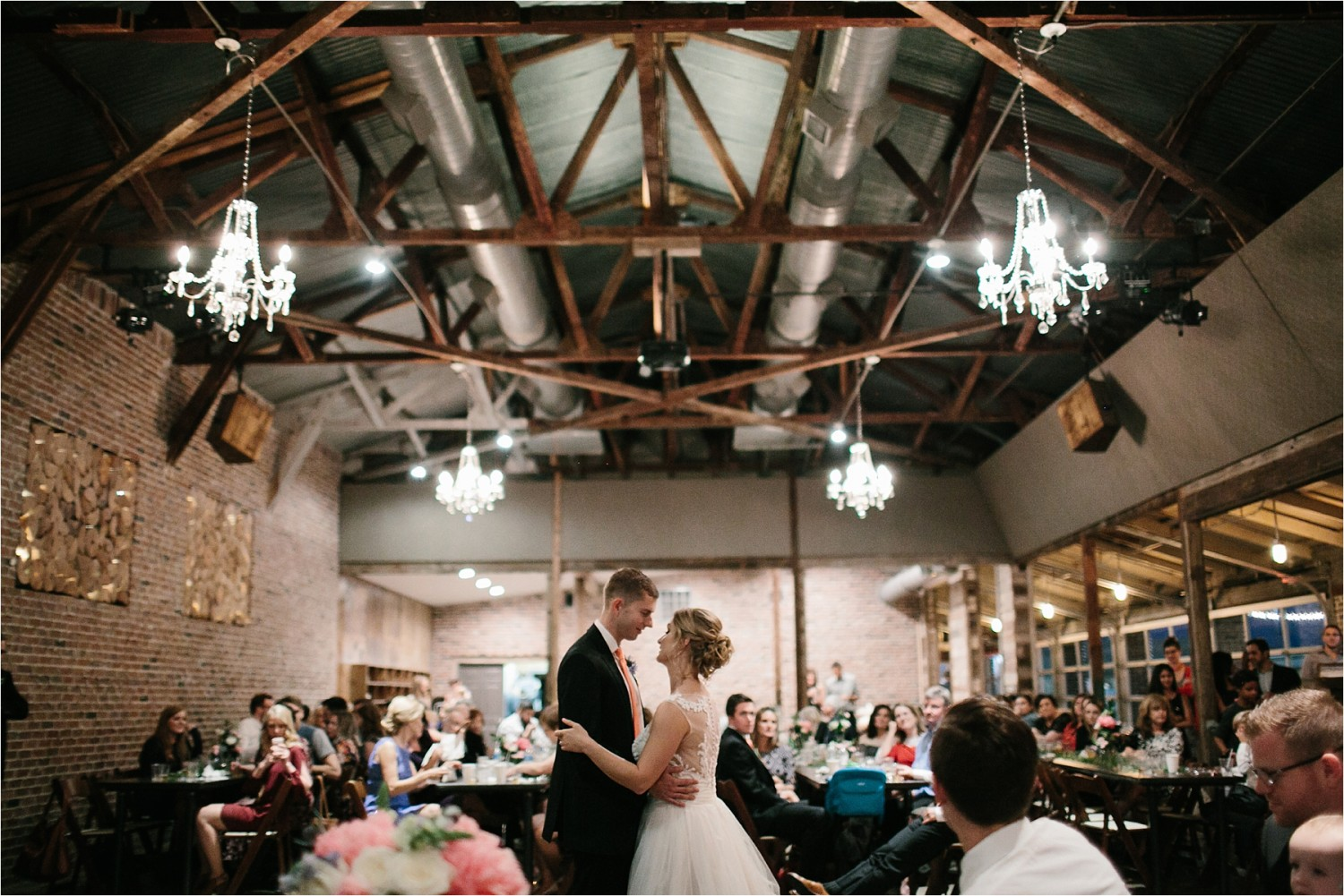 a-riffle-paper-co-inspired-color-pallete-wedding-at-mopac-event-center-in-fort-worth-tx-by-north-texas-wedding-photographer-rachel-meagan-photography-_-075