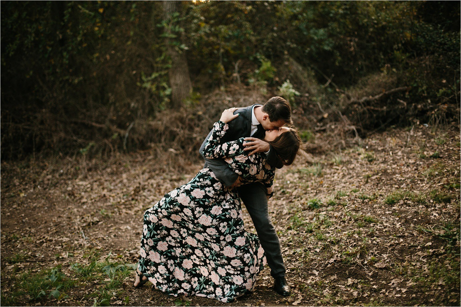 Aleta + Sabian __ a windy lakeside nature engagement session by North Texas Wedding Photographer Rachel Meagan Photography _26
