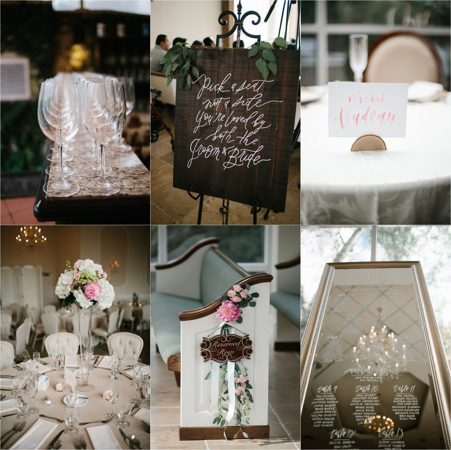 Jeanpaul + Ann __ a colorful wedding at Ashton Gardens in Houston TX by North Texas Wedding Photographer Rachel Meagan Photography _ 21