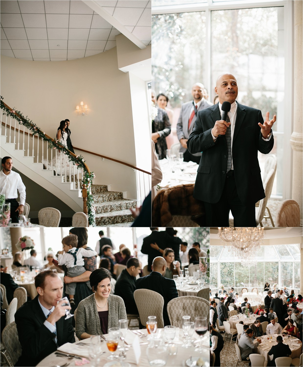 Jeanpaul + Ann __ a colorful wedding at Ashton Gardens in Houston TX by North Texas Wedding Photographer Rachel Meagan Photography _ 38
