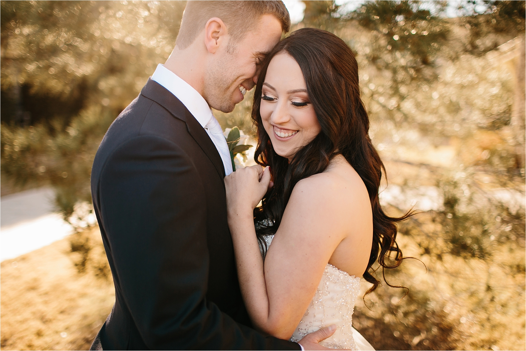 Chrissy + Zach __ The Windsor at Hebron Park Wedding by North Texas Wedding Photographer _ Rachel Meagan Photography __046