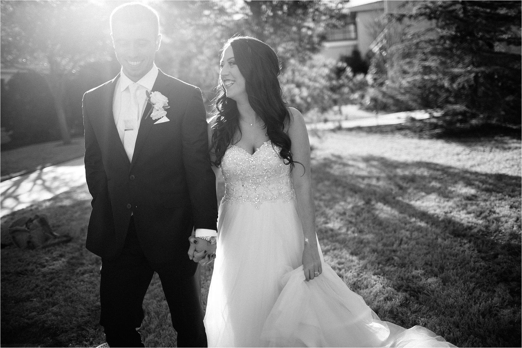 Chrissy + Zach __ The Windsor at Hebron Park Wedding by North Texas Wedding Photographer _ Rachel Meagan Photography __050