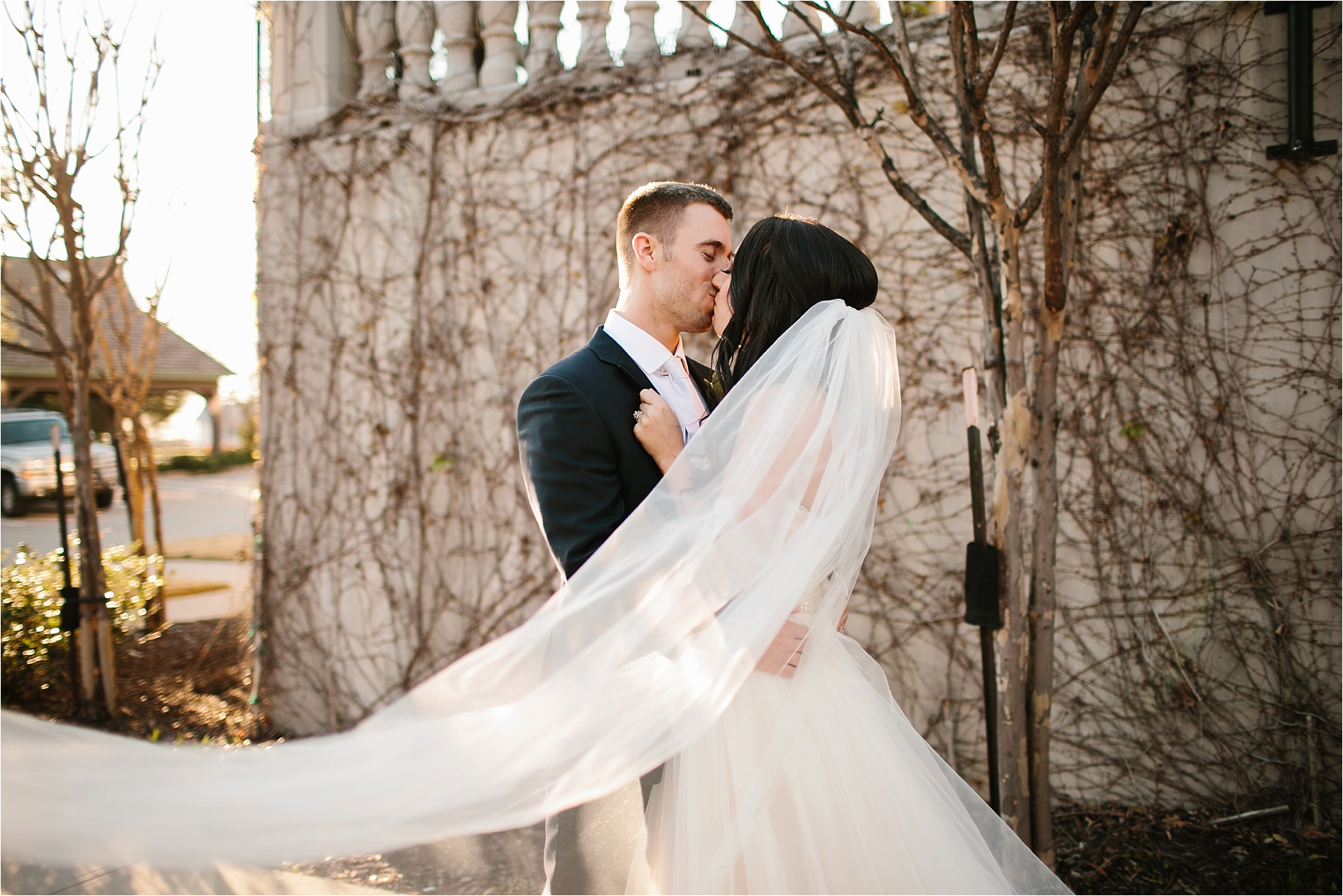 Chrissy + Zach __ The Windsor at Hebron Park Wedding by North Texas Wedding Photographer _ Rachel Meagan Photography __055