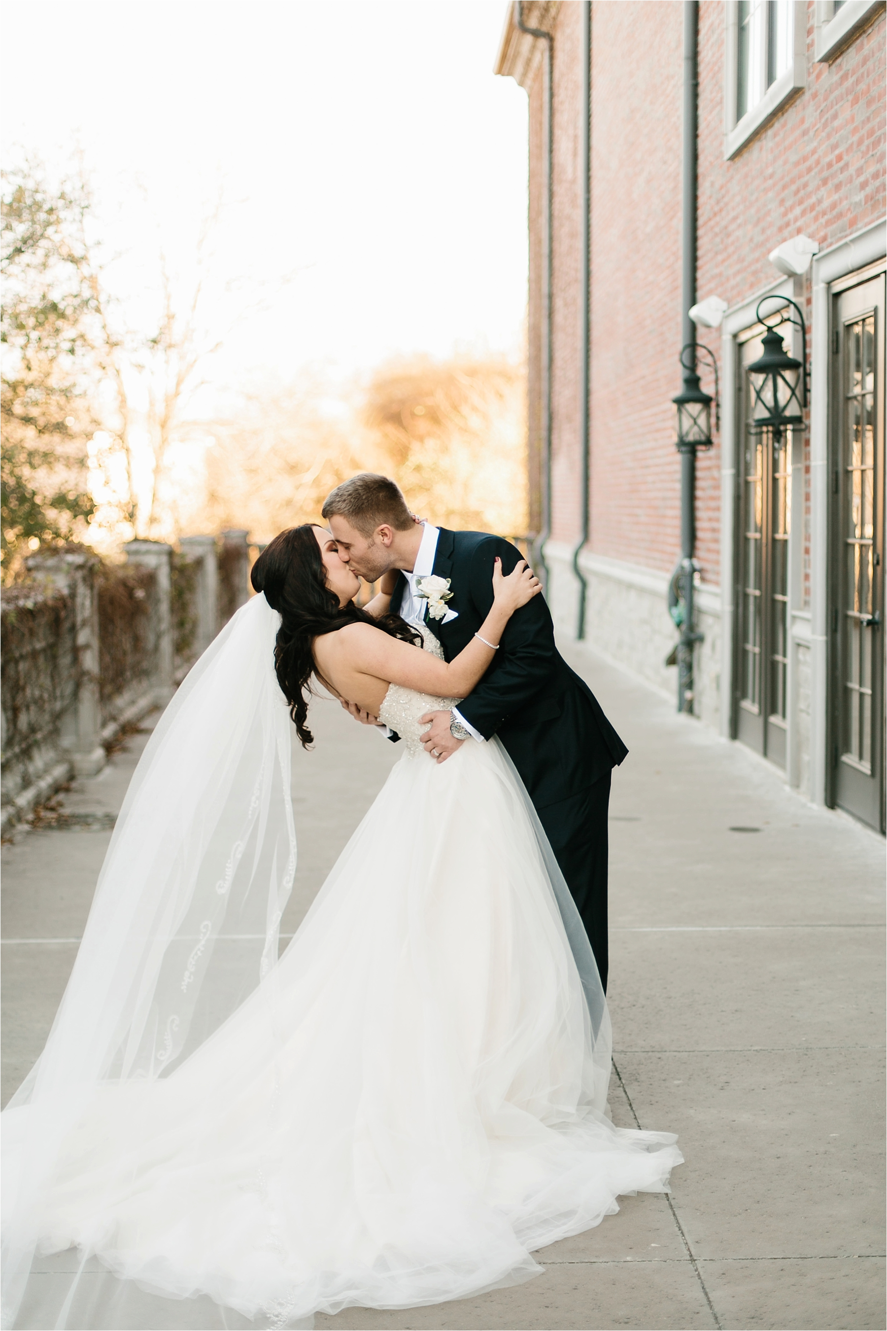 Chrissy + Zach __ The Windsor at Hebron Park Wedding by North Texas Wedding Photographer _ Rachel Meagan Photography __057