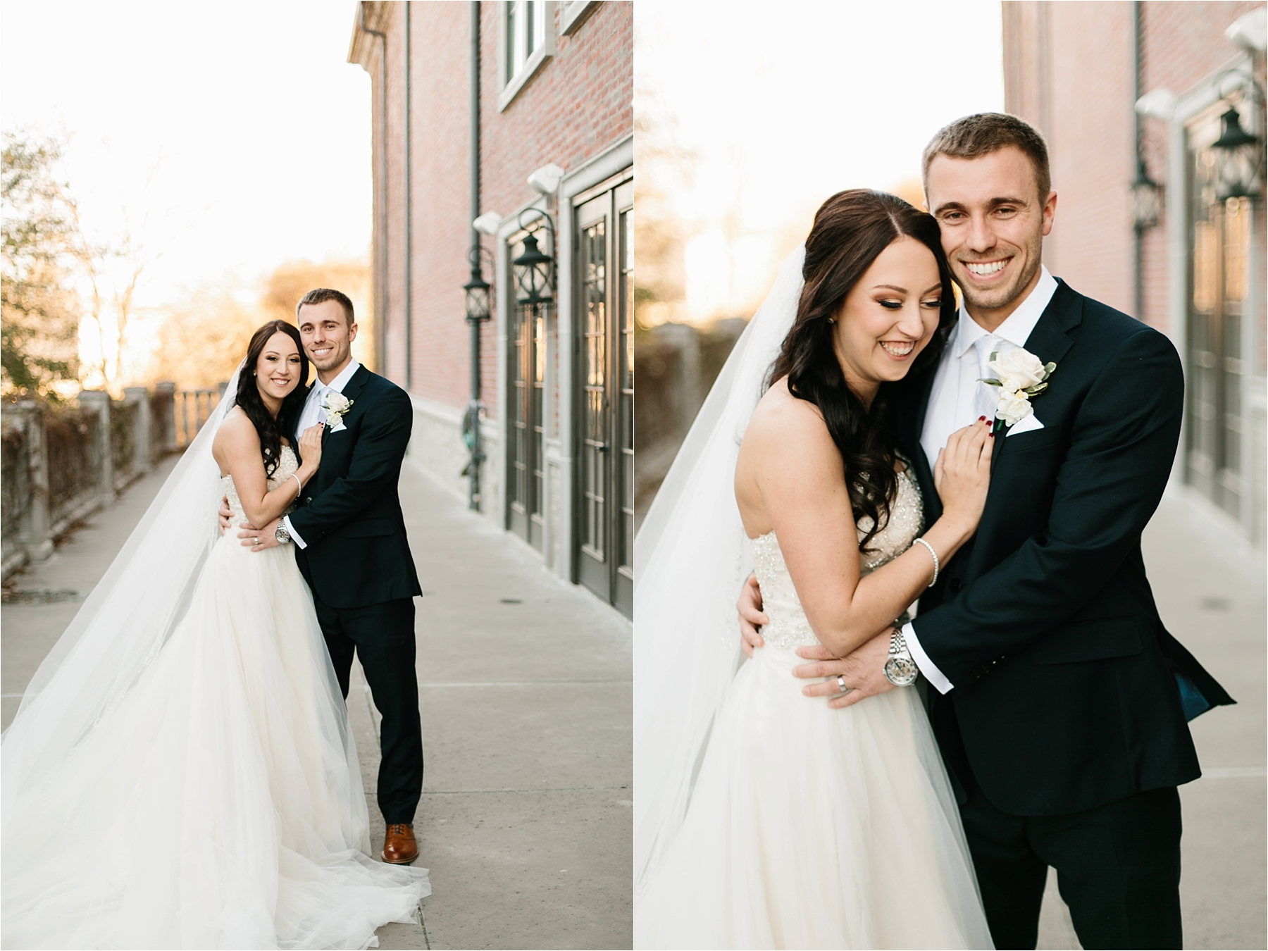Chrissy + Zach __ The Windsor at Hebron Park Wedding by North Texas Wedding Photographer _ Rachel Meagan Photography __059
