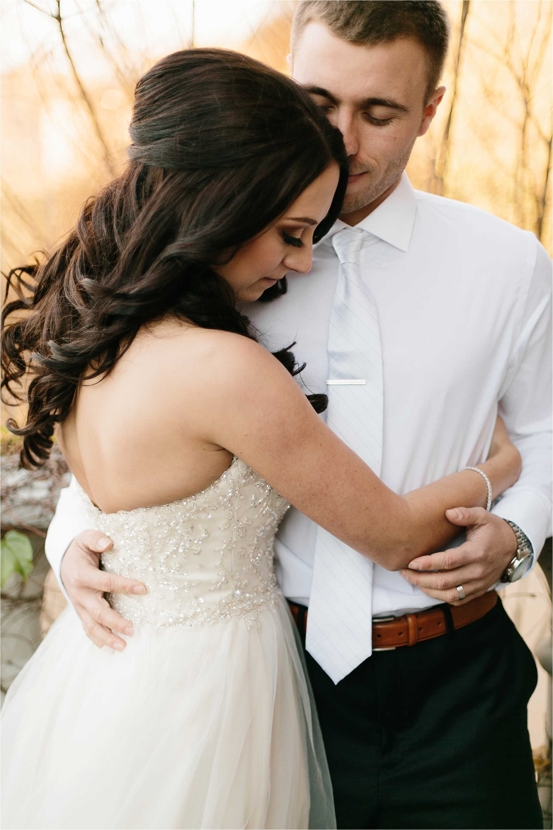 Chrissy + Zach __ The Windsor at Hebron Park Wedding by North Texas Wedding Photographer _ Rachel Meagan Photography __063