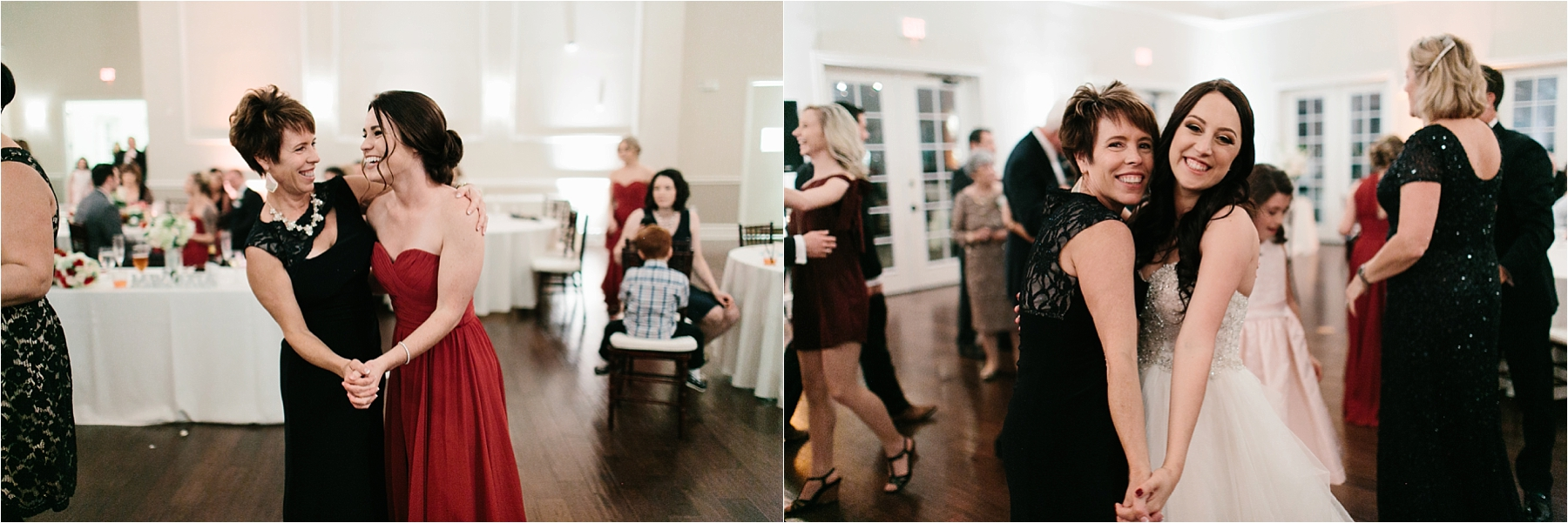 Chrissy + Zach __ The Windsor at Hebron Park Wedding by North Texas Wedding Photographer _ Rachel Meagan Photography __102